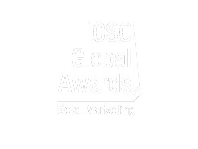 envy GmbH - ICSC Global Awards - Solal Marketing Winner 2017